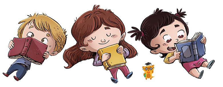 діти вчать математику на Learning.ua
